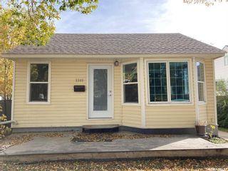 Photo 27: 1163 King Street in Regina: Washington Park Residential for sale : MLS®# SK869918
