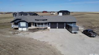 Photo 38: 101 Warkentin Road in Swift Current: Residential for sale (Swift Current Rm No. 137)  : MLS®# SK834553