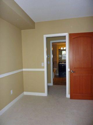 "Photo 10: 214 11887 BURNETT Street in Maple Ridge: East Central Condo for sale in ""WELLINGTON STATION"" : MLS®# R2225610"