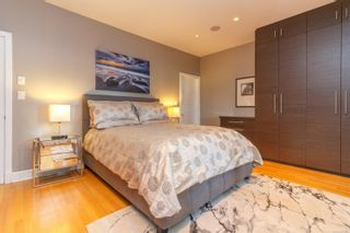 Photo 20: 903 Deal St in : OB South Oak Bay House for sale (Oak Bay)  : MLS®# 853895