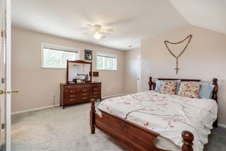 Photo 16: 13678 91 Avenue in Surrey: Bear Creek Green Timbers House for sale : MLS®# R2384528
