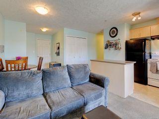 Photo 4: 402 885 Ellery St in : Es Old Esquimalt Condo for sale (Esquimalt)  : MLS®# 878212