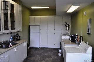 Photo 27: 27 Main Street in St. George: Multi-family for sale : MLS®# NB054894