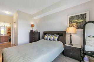 "Photo 9: 408 8080 JONES Road in Richmond: Brighouse South Condo for sale in ""VICTORIA PARK"" : MLS®# R2266704"