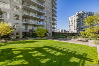 """Photo 30: 3009 892 CARNARVON Street in New Westminster: Downtown NW Condo for sale in """"AZURE 2"""" : MLS®# R2531047"""