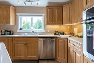 Photo 21: 6619 Mystery Beach Rd in : CV Union Bay/Fanny Bay Manufactured Home for sale (Comox Valley)  : MLS®# 875210
