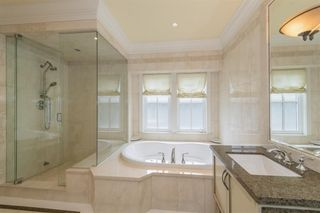Photo 14: 1121 W 39TH Avenue in Vancouver: Shaughnessy House for sale (Vancouver West)  : MLS®# R2593270