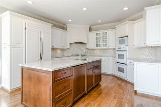Photo 10: 13419 MARINE Drive in Surrey: Crescent Bch Ocean Pk. House for sale (South Surrey White Rock)  : MLS®# R2492166