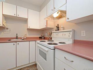 Photo 9: 102 331 E Burnside Rd in VICTORIA: Vi Burnside Condo for sale (Victoria)  : MLS®# 788764