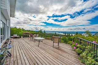 Photo 7: 2585 WESTHILL Way in West Vancouver: Westhill House for sale : MLS®# R2589004