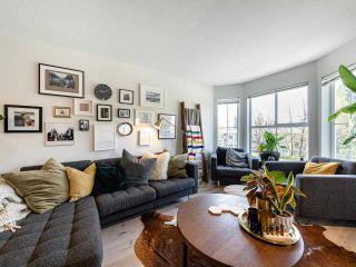 """Photo 7: 312 15130 108 Avenue in Surrey: Guildford Condo for sale in """"River Pointe"""" (North Surrey)  : MLS®# R2561165"""