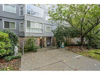 Photo 2: 101 2272 DUNDAS Street in Vancouver: Hastings Condo for sale (Vancouver East)  : MLS®# R2505517