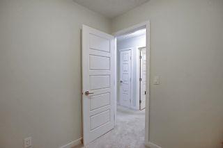 Photo 36: 115 14808 125 Street in Edmonton: Zone 27 Condo for sale : MLS®# E4247678