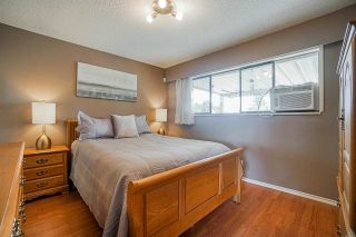 """Photo 17: 14012 68 Avenue in Surrey: East Newton House for sale in """"SURREY"""" : MLS®# R2574501"""