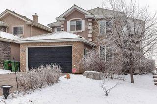 Photo 1: 57 ROYAL RIDGE Hill(S) NW in Calgary: Royal Oak House for sale : MLS®# C4145854