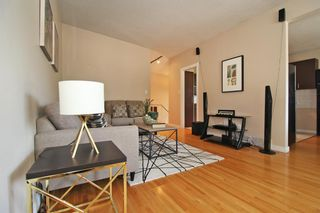 Photo 14: 404 28 Avenue NE in Calgary: Winston Heights/Mountview Semi Detached for sale : MLS®# A1117362