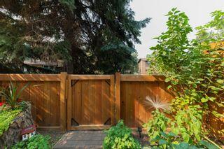 Photo 46: 23 GLAEWYN Estates: St. Albert Townhouse for sale : MLS®# E4258633