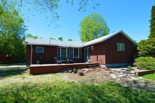 Photo 3: 122 Indian Road in Asphodel-Norwood: Rural Asphodel-Norwood House (Bungalow) for sale : MLS®# X5254279