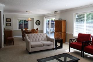 Photo 6: 1723 146TH Street in South Surrey White Rock: Home for sale : MLS®# F1412558