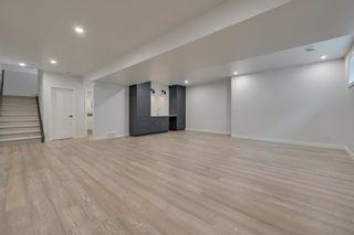 Photo 32: 10415 139 Street in Edmonton: Zone 11 House for sale : MLS®# E4260443