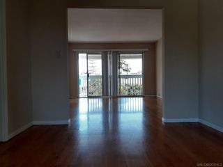 Photo 7: UNIVERSITY HEIGHTS Property for sale: 1816-18 Carmelina Dr in San Diego