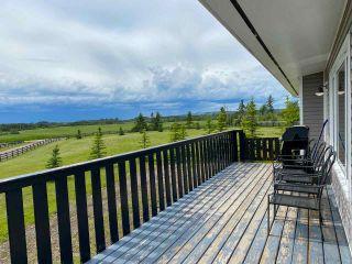 Photo 18: 7891 269 Road in Fort St. John: Fort St. John - Rural W 100th House for sale (Fort St. John (Zone 60))  : MLS®# R2472000