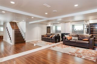 Photo 13: 2888 W 30TH Avenue in Vancouver: MacKenzie Heights House for sale (Vancouver West)  : MLS®# R2204142