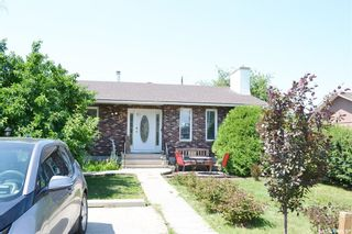 Photo 35: 150 Burton Street in Grand Coulee: Residential for sale : MLS®# SK863471