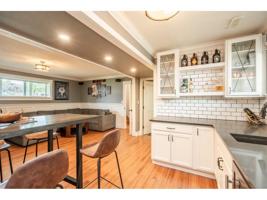 Photo 25: Photos: 32093 SANDPIPER Drive in Mission: Mission BC House for sale : MLS®# R2588043