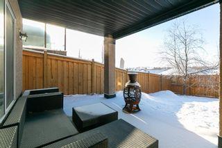 Photo 39: 162 Aspen Stone Terrace SW in Calgary: Aspen Woods Detached for sale : MLS®# A1069008