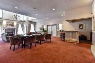 """Photo 19: 409 360 E 36 Avenue in Vancouver: Main Condo for sale in """"Magnolia Gate"""" (Vancouver East)  : MLS®# R2286831"""