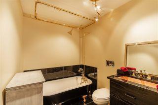 Photo 10: 305 LAKESHORE Drive: Cold Lake House for sale : MLS®# E4228958