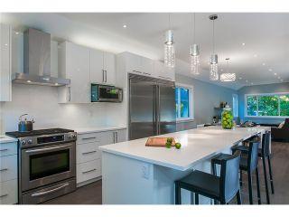 Photo 4: 1630 E 13TH AV in Vancouver: Grandview VE House for sale (Vancouver East)  : MLS®# V1032221