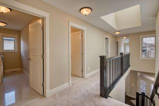Photo 28: 55 SAGE VALLEY Cove NW in Calgary: Sage Hill Detached for sale : MLS®# A1099538