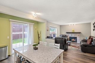 Photo 14: 18 Arbour Crest Way NW in Calgary: Arbour Lake Detached for sale : MLS®# A1131531
