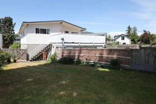 Photo 24: 6220 ROSS Street in Vancouver: Knight House for sale (Vancouver East)  : MLS®# R2603982