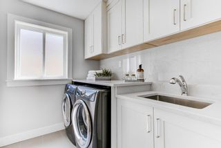 "Photo 27: 24402 112 Avenue in Maple Ridge: Cottonwood MR House for sale in ""Highfield Estates"" : MLS®# R2601941"