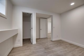 Photo 46: 8643 SLOANE Court in Edmonton: Zone 14 House for sale : MLS®# E4241166