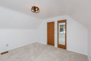 Photo 12: 13304 109 Avenue NW in Edmonton: House for sale : MLS®# E4190306