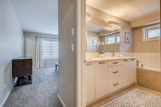 Photo 19: 27 Walden Mount SE in Calgary: Walden Detached for sale : MLS®# A1061206