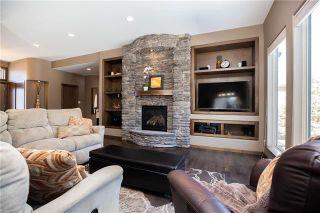 Photo 3: 211 McBeth Grove in Winnipeg: Residential for sale (4E)  : MLS®# 1906364