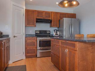Photo 7: 6334 SAMRON Road in Sechelt: Sechelt District House for sale (Sunshine Coast)  : MLS®# R2589104