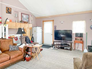 Photo 5: 46 Ruggles Road in Wilmot: 400-Annapolis County Residential for sale (Annapolis Valley)  : MLS®# 202107495