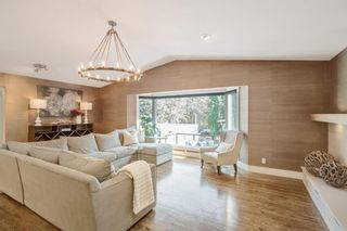 Photo 15: 1306 Hamilton Street NW in Calgary: St Andrews Heights Detached for sale : MLS®# A1151940