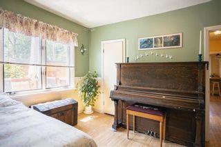 Photo 8: 100 Hazel Dell Avenue in Winnipeg: Fraser's Grove Residential for sale (3C)  : MLS®# 202116299