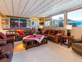 Photo 33: 1657 Islington Crt in COMOX: CV Comox (Town of) House for sale (Comox Valley)  : MLS®# 790596