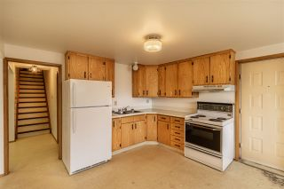 Photo 16: 312 12 Street: Cold Lake House for sale : MLS®# E4235989
