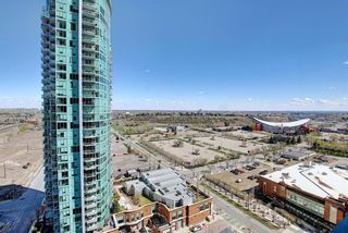 Photo 14: 1903 1122 3 Street SE in Calgary: Beltline Apartment for sale : MLS®# A1106176