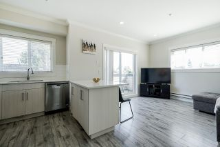 """Photo 7: 39 7247 140 Street in Surrey: East Newton Townhouse for sale in """"GREENWOOD TOWNHOMES"""" : MLS®# R2601103"""