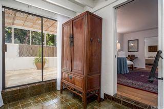 Photo 41: 6723 Hillside Lane in Whittier: Residential for sale (670 - Whittier)  : MLS®# PW21162363